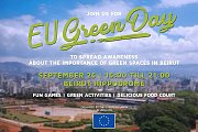 EU Green Day