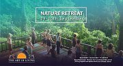 Nature Retreat - Ainab