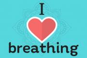 DAYNAMIC BREATHING & SINIGING BOWLS MEDITATION