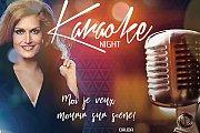 Karaoke @ Kudeta
