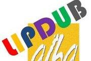 PARTICIPEZ À LA LIPDUB DE L'ALBA 2012