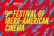 Ibero-American Film Festival - 9th Edition