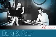 Dana & Peter Live at Bloom