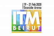 ITM Beirut - International Travel and Tourism Market 2020
