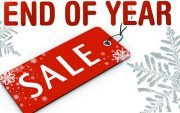NEW YEARS ON SALE, The Pre-Party @ SpinOUT