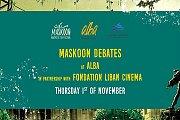 Maskoon Debates