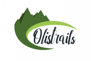 Hiking Ammouaa with Olistrails