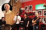 Alecco Plays Aznavour