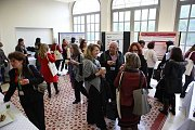 Ninth Conference on Effective Teaching and Learning