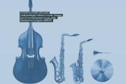 Aboul Hosn Quartet