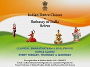 Lets learn dance & get chance to perform