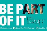 Beirut Art Film Festival