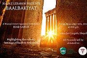 Baalbakiyat