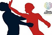 Self Defense for Women - Workshop at I Have Learned Academy