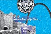 Tripoli - Interactive City Tour   HighKings