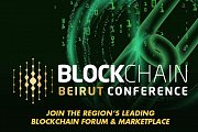 Blockchain Beirut Conference