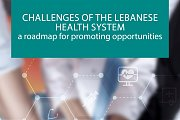 Challenges of the Lebanese Health System