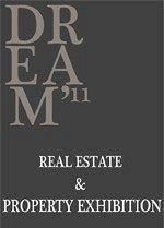 """DREAM - """"Development and Real Estate Annual Meeting"""""""