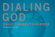 Dialling God