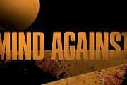 AHM x Season Closing: Mind Against