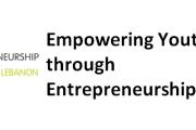 Panel: Empowering Youth through Entrepreneurship