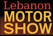 Lebanon Motor Show 2013