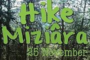 Hike Miziâra with  No Limits