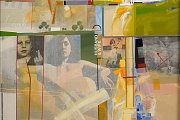 Auction Sale - Modern & Contemporary Art in Lebanon and the ME