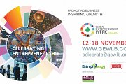 """GEW: A Workshop on """"Blockchain and Cryptocurrencies: an ABC for Entrepreneurs"""""""