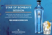 Star of Bombay's Session