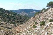 Hiking to Fawwara - Al-Chouf with We Are Hikers
