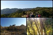 Hike and Brunch Tour in Bchaaleh