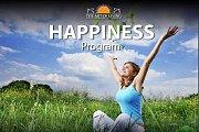Happiness Program Course - Ainab