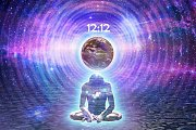 12:12 Portal – Activating your MerKaBa 2 Hours Class