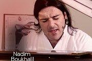 Nadim Boukhalil Live at Kudeta