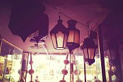 Crafts Of Tripoli with Mira's Guided Tours