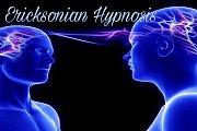 Basic & Advanced Ericksonian Hypnosis – NFNLP Certified