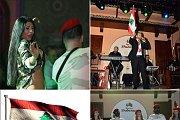 Independence Special at Diwan Shahrayar