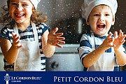 Le Petit Cordon Bleu Short Course