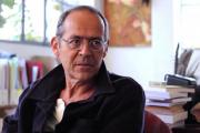 Débat d'idées   Rencontre avec Bernard Stiegler