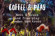 Coffee and Play!