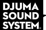 THIS SATURDAY: AN EVENING w/ DJUMA SOUNDSYSTEM & JADE, ft. TM