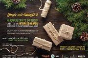 Jingle and Mingle 2   Exposition and Sale