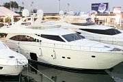 Beirut Boat 2013 - The 9th International Boat & Super Yacht Show