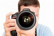 Shoot a Portrait Photo like a Pro
