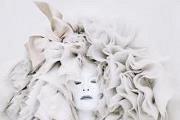 """""""Tout ce qui n'est pas moi"""" by Kimiko Yoshida"""