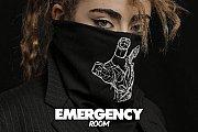 Emergency Room, à (re)découvrir en urgence !