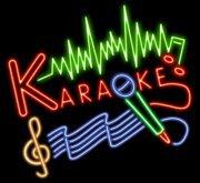 Karaoke Night every Thursday at Zein Cafe