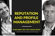 Reputation and Profile Management