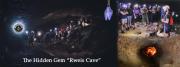 "The Hidden Gem ""Rweis Cave"" with Wild Explorers"